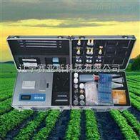 SYS-QYF土壤肥料养分检测仪