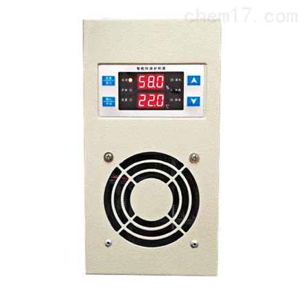 配电柜/开关柜温湿度控制器