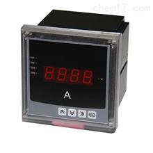 HC-C3100单相/三相电压表