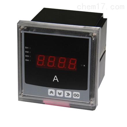 单相/三相电压表