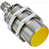 IME2S30-12B4DC0德国施克SICK安全开关