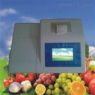 SYS-CL8农药残留速测仪