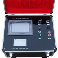 ZD9001瓦斯继电器校验仪产品