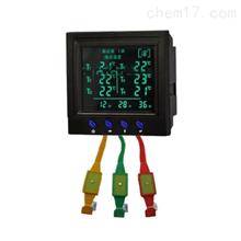 E1系列无线测温控制器厂家