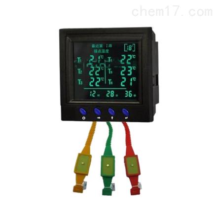 无线测温控制器厂家