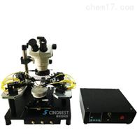 CJ-4CINDBEST CJ-4高温测试测量探针台