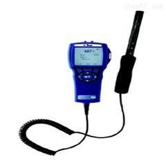 美国TSI 7575空气品质检测仪