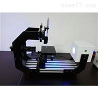 厂家生产高精度水滴角测试仪 接触角测量仪