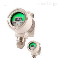 英国离子固定式VOC气体检测仪