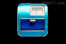AU1001-32全自动核酸纯化仪