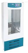 霉菌培養箱 MHP-250(E)