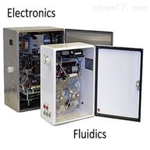 FMS AccuSizer 780 OL-ND 在线颗粒计数器