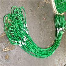 注塑鋼絲繩