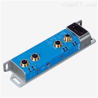 CDF600-2200德国SIKC4Dpro连接器