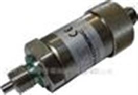 EDS-344-2-250-000hydac贺德克温度传感器