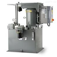 H-PAK美国派克 PARKER定量液压动力单元