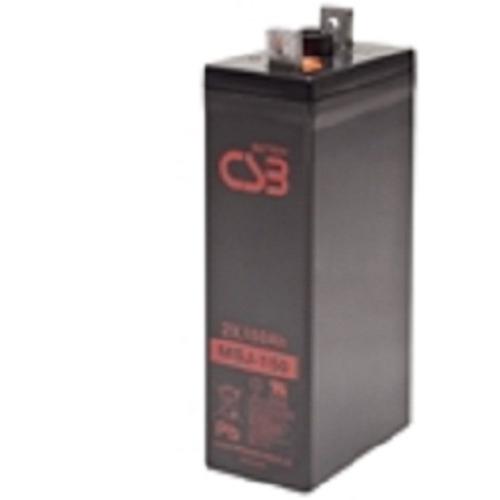 CSB蓄电池MSJ150供应商