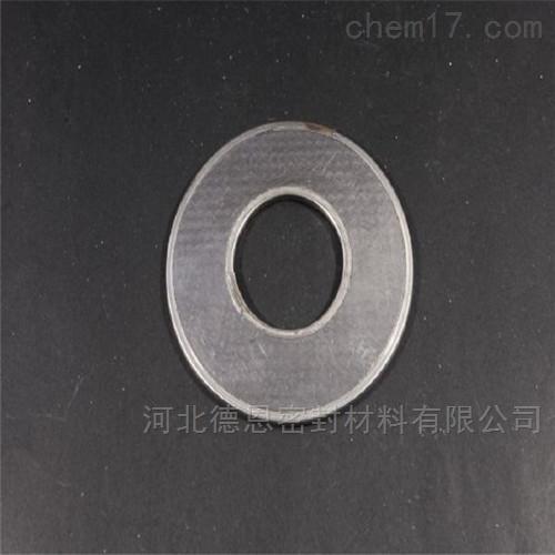 十堰304L石墨复合垫片材质介绍