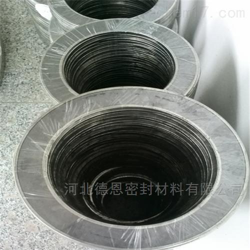 太原市石墨复合垫片,304材质齐全