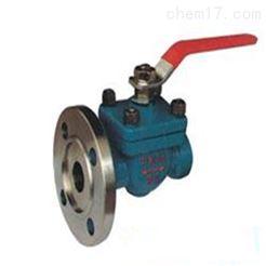 Y-Q161-60Y-Q161-60管道测压阀