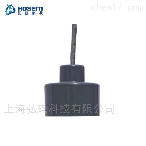超声波污泥界面传感器Turbimax CUS71D