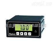 酸碱度监视仪/测控仪