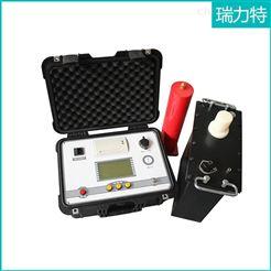 TPYLF超低频交流耐压试验装置