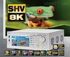 HDMI2.1高清8K信号发生器2238