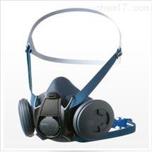 TW02S-重松电焊石材煤矿隧道防雾霾防尘面具