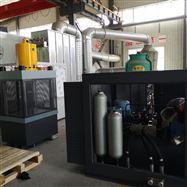 JNDW冷热全自动快速顶锻试验机厂家现货价
