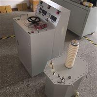 GSZJ熔喷布静电发生器