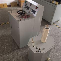 GSSB(J)串激试验变压器