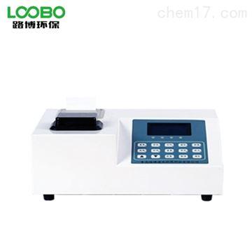 LB-100型COD快速测定仪