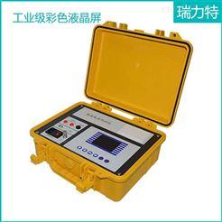 RLT电容电流测试仪