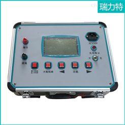 TPWG-16C输电线路故障距离测试仪