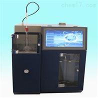 SYS-18255焦化粘油类产品馏程测定器