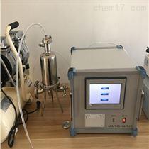 BQS-40pall膜完整性测试仪