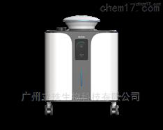 DS1001 过氧化氢灭菌器