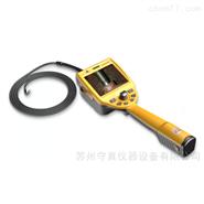 COANTECP50无损检测工业视频内窥镜