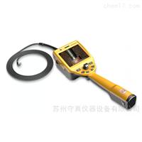 P50PRO-6020COANTECP50无损检测工业视频内窥镜