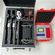 双枪电缆刺扎器专业制造