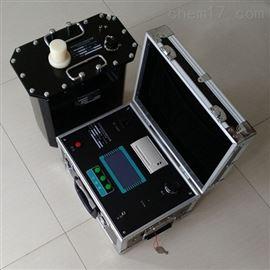 高品质超低频高压发生器高性能