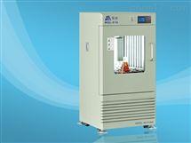 立式光照振荡培养箱MQL-61G