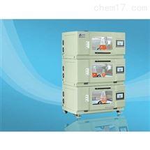 高精度CO2振荡培养箱
