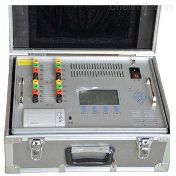JTR3全自动变压器直流电阻测试仪