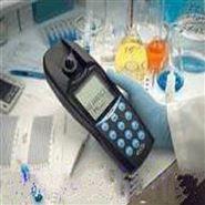 手持式COD多參數水質分析光度計報價