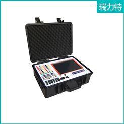 TPLB-601A波形记录仪