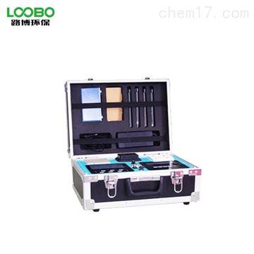 LB-CNPT(B)多参数水质检测仪