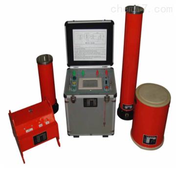 JTVFSR系列变频串联谐振试验装置