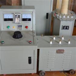 电力承试四级资质对设备有哪些要求
